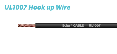 UL1007 Hook up Wire